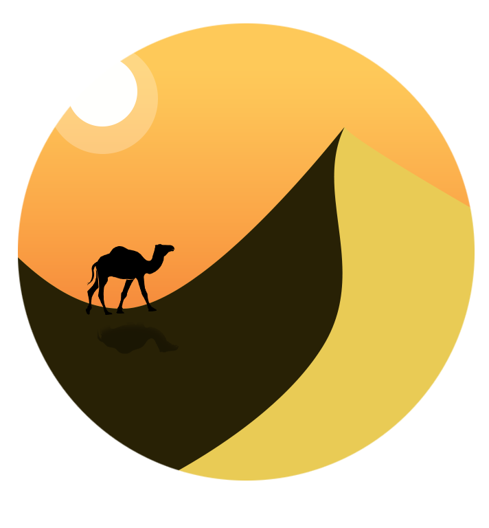 Desert car clipart picture Sahara Desert Clipart at GetDrawings.com | Free for personal use ... picture