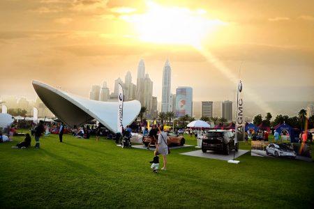 Desert classic golf tournament 2019 logo clipart graphic freeuse library Omega Dubai Desert Classic graphic freeuse library
