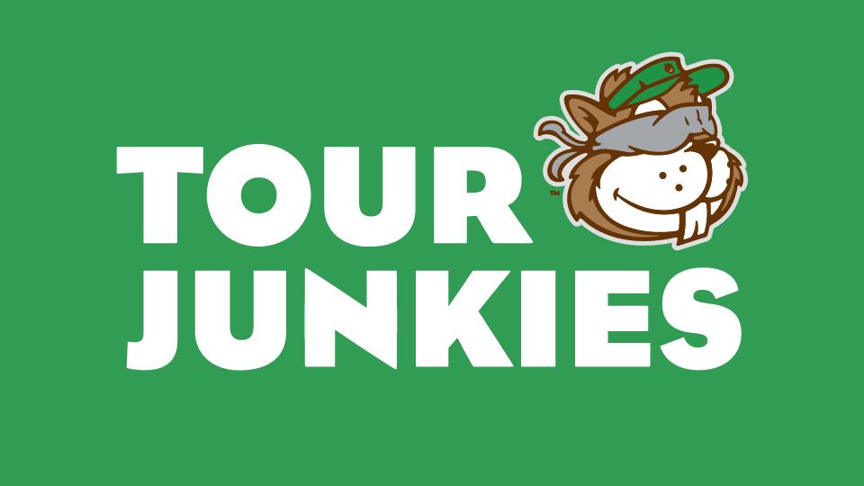 Desert classic golf tournament 2019 logo clipart picture royalty free stock Blog - Tour Junkies picture royalty free stock