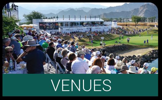 Desert classic golf tournament 2019 logo clipart vector free stock Desert Classic Fan Experience - DESERT CLASSIC vector free stock