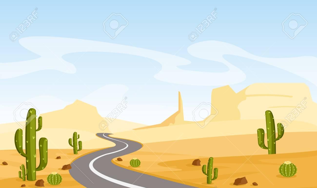 Desert road clipart png download Free Highway Clipart desert road, Download Free Clip Art on Owips.com png download