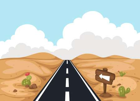 Desert road clipart picture free Free Desert Clipart desert road, Download Free Clip Art on Owips.com picture free