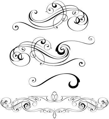 Design artwork free freeuse download 17 Best ideas about Scroll Design on Pinterest | Old fonts ... freeuse download