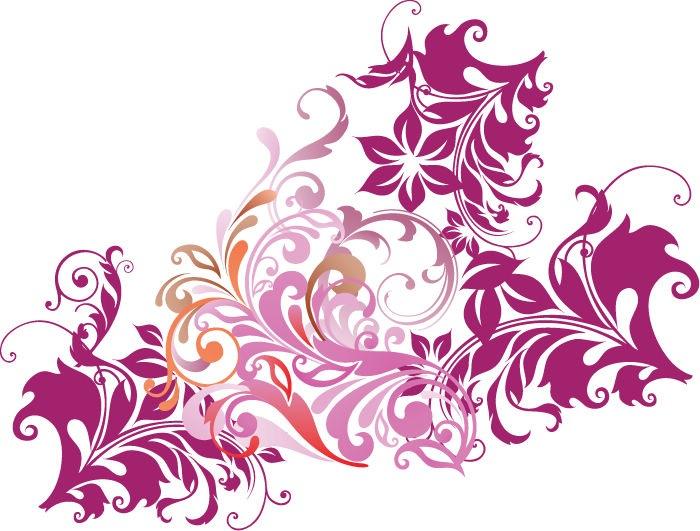 Design artwork free clip free download Graphic Design Art Flower Hd | Free Download Clip Art | Free Clip ... clip free download