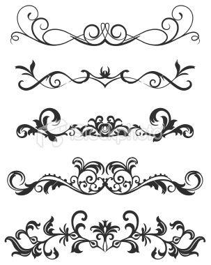 Design artwork free jpg royalty free 17 Best ideas about Scroll Design on Pinterest | Old fonts ... jpg royalty free