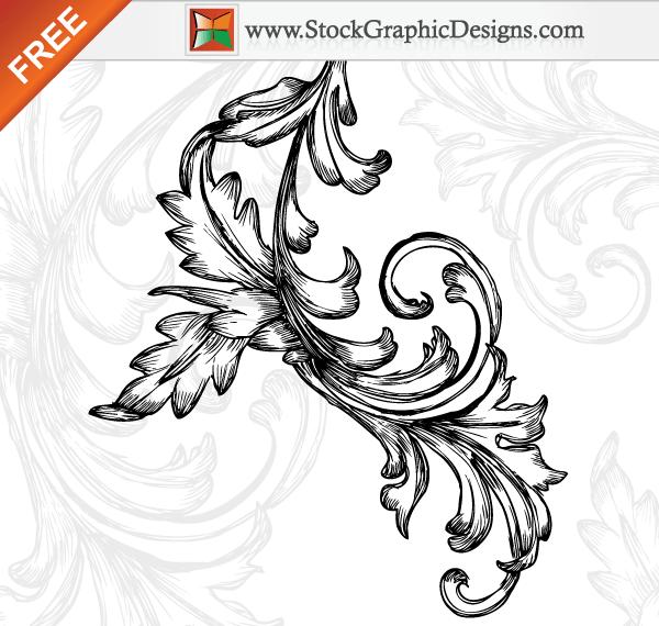 Design artwork free png download Artwork designs free - ClipartFest png download