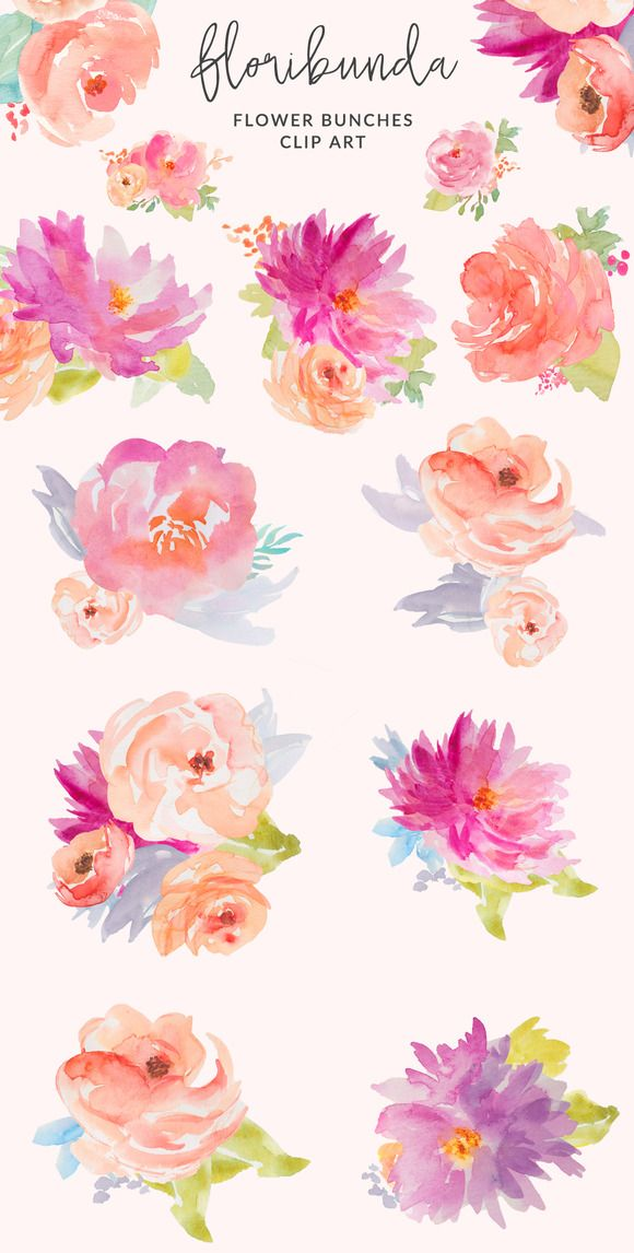 Design artwork free free library 17 Best images about Clip Art Feminine / Girly Graphics / PNG ... free library