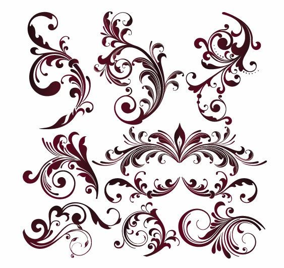 Design artwork free picture library library 1000+ ideas about Free Vector Graphics on Pinterest | Free ... picture library library