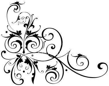 Design artwork free picture free Scroll clip art free designs - ClipartFest picture free