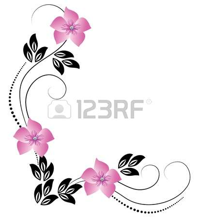 Design artwork free picture transparent library 6,987 Romanticism Stock Illustrations, Cliparts And Royalty Free ... picture transparent library