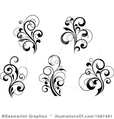 Design artwork free