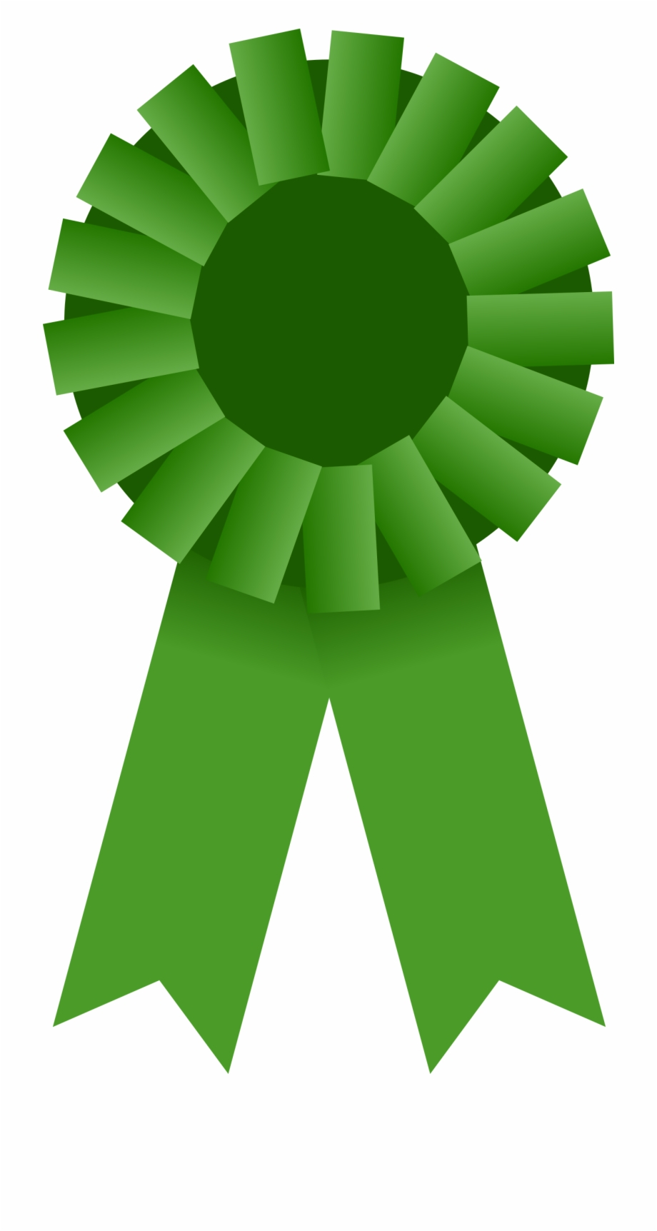 Design award clipart graphic freeuse library This Free Icons Png Design Of Award Ribbon Green - Award ... graphic freeuse library