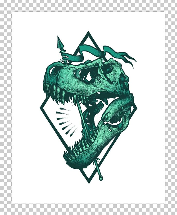 Design by humans clipart jpg freeuse download T-shirt Design By Humans Dinosaur Jaw PNG, Clipart, Art Print ... jpg freeuse download