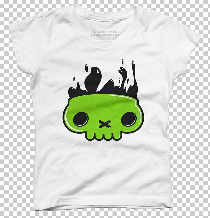 Design by humans clipart royalty free library T-shirt Drawing Design By Humans PNG, Clipart, Black, Brand ... royalty free library