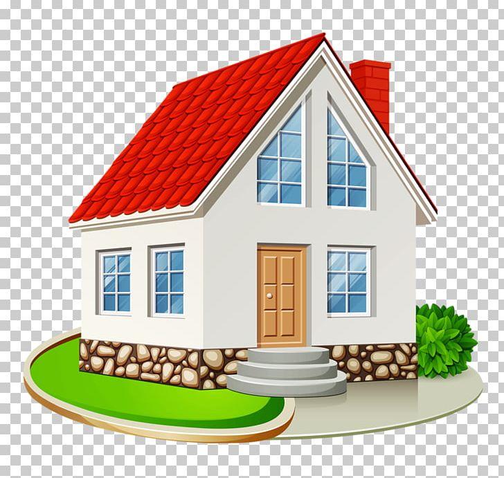 Design home clipart clip transparent stock House Single-family Detached Home Interior Design Services PNG ... clip transparent stock
