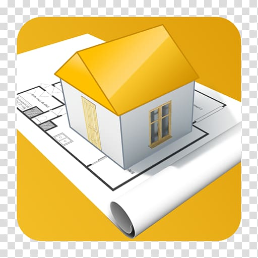 Design home clipart picture free stock Design Home Pixel Dungeon Interior Design Services, 3d interior ... picture free stock