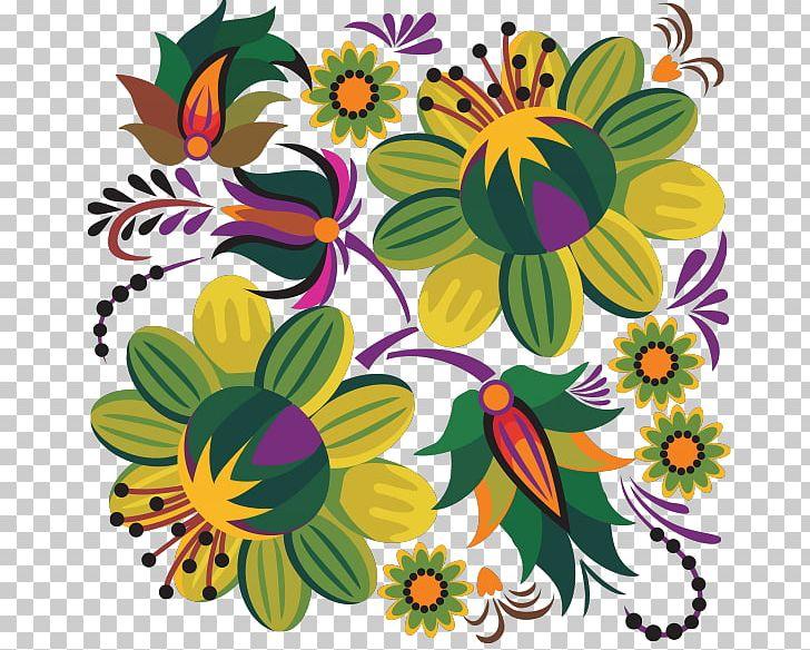 Design stitch clipart clip freeuse stock Floral Design Embroidery Ornament Cross-stitch Pattern PNG, Clipart ... clip freeuse stock