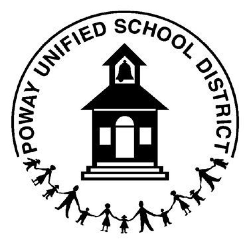 Design39campus clipart clip art library 2014: Poway Unified School District working on Common Core ... clip art library