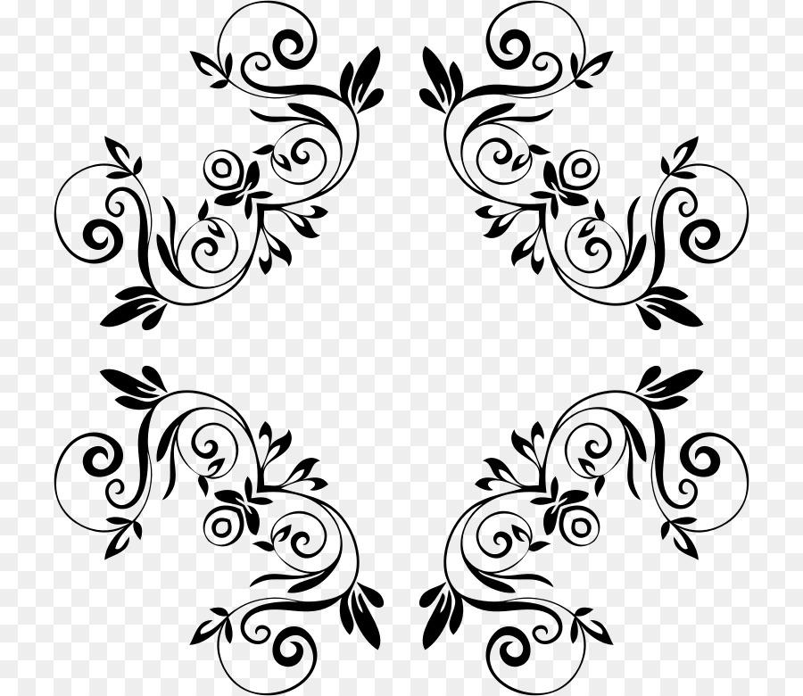 Designer vector clipart svg library download Best Of Vector Clipart Design Png | KoolGadgetz svg library download