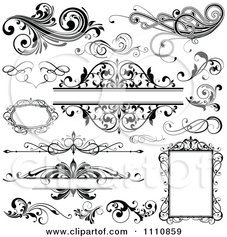 Designer vector clipart picture royalty free library Vector Clipart Free & Look At Clip Art Images - ClipartLook picture royalty free library