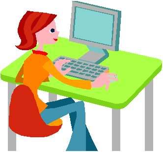 Designing clipart png download Free Designer Cliparts, Download Free Clip Art, Free Clip Art on ... png download