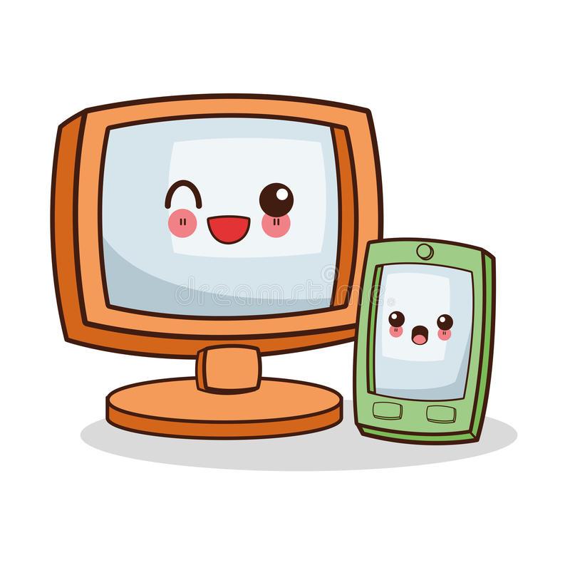 Designing clipart image download Designing clipart 3 » Clipart Station image download