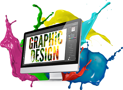 Designing clipart jpg free stock Graphic Design PNG Transparent Graphic Design.PNG Images. | PlusPNG jpg free stock