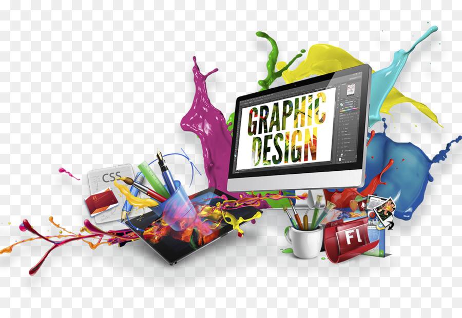 Designing clipart clip art freeuse download Web Design clipart - Design, Graphics, Advertising, transparent clip art clip art freeuse download