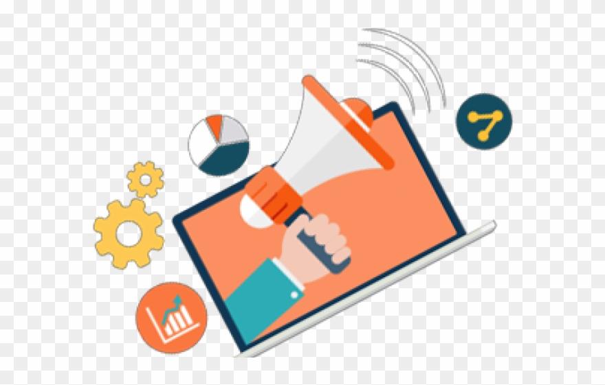 Designing clipart svg transparent stock Software Development Clipart Designing - Png Download (#2487329 ... svg transparent stock