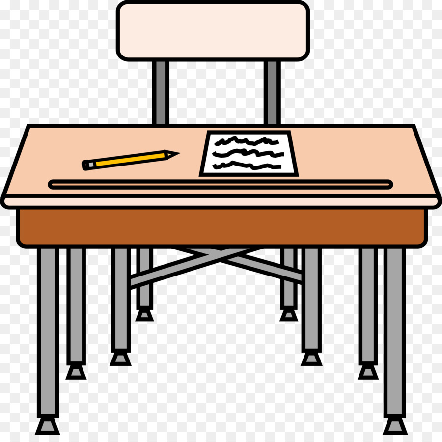Desk clipart images image library Office Desk Clipart - Making-The-Web.com image library