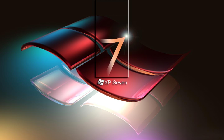 Desktop clipart size svg freeuse stock Windows 7 desktop clipart size - ClipartFest svg freeuse stock