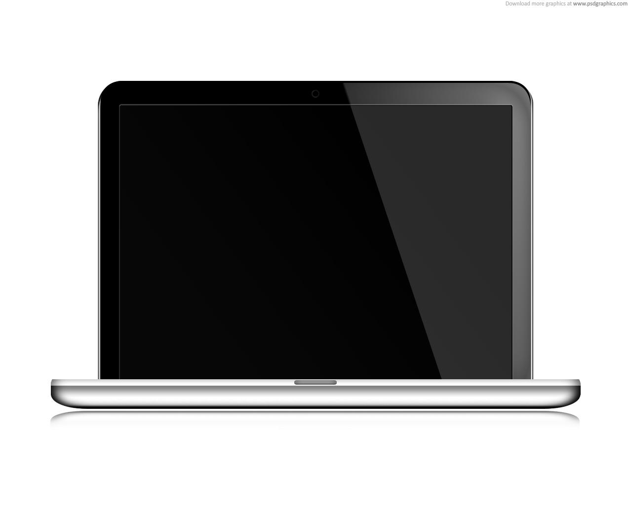 Desktop clipart size banner Full size desktop clipart - ClipartFox banner