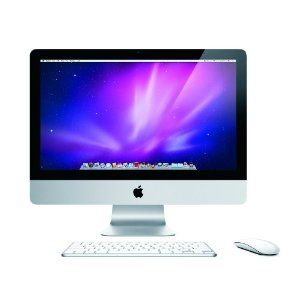 Free clipart for mac computers. Apple computer clip art