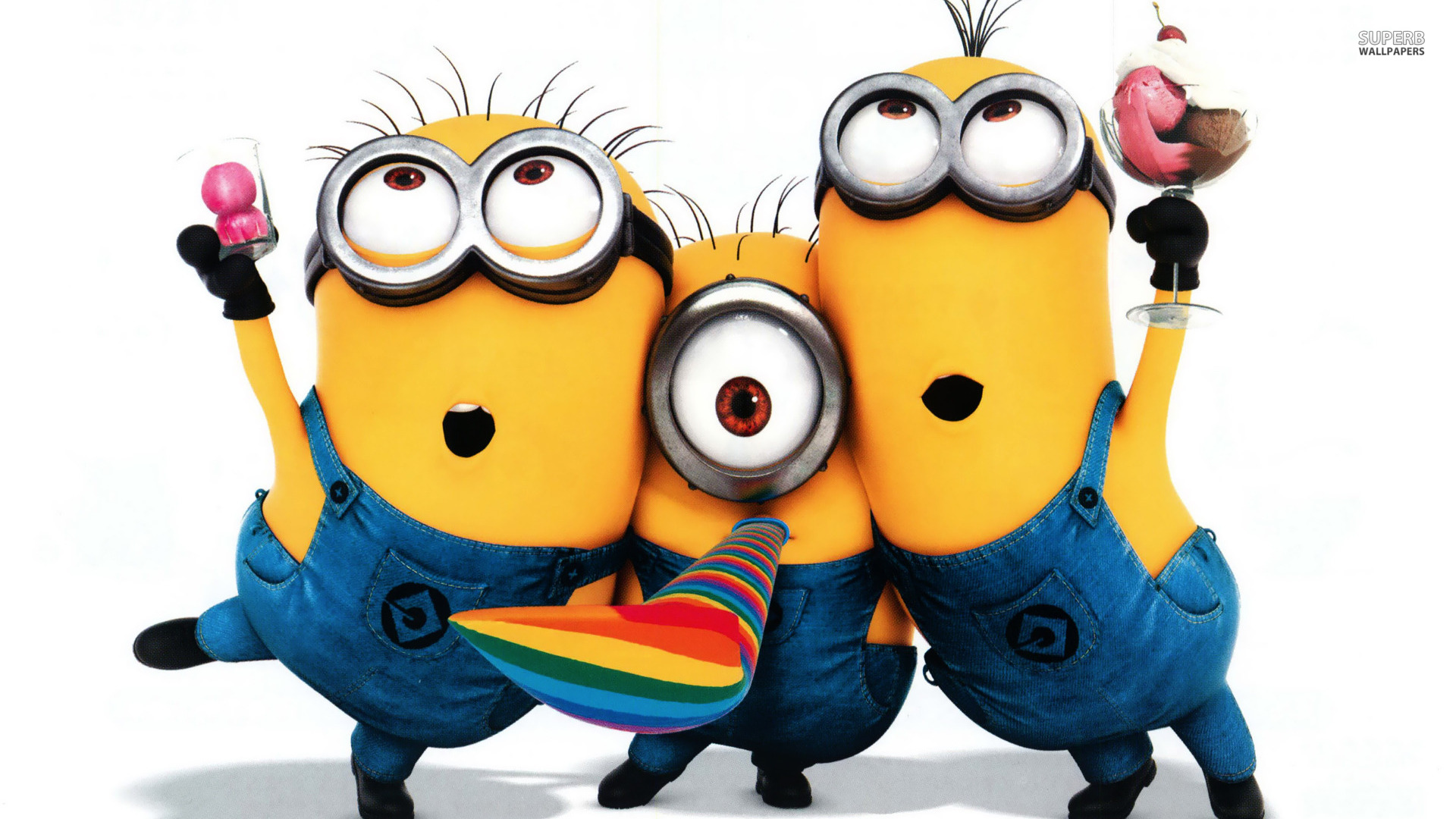 Despicable me 3 clipart free stock Free Despicable Me 2 Cliparts, Download Free Clip Art, Free Clip Art ... free stock