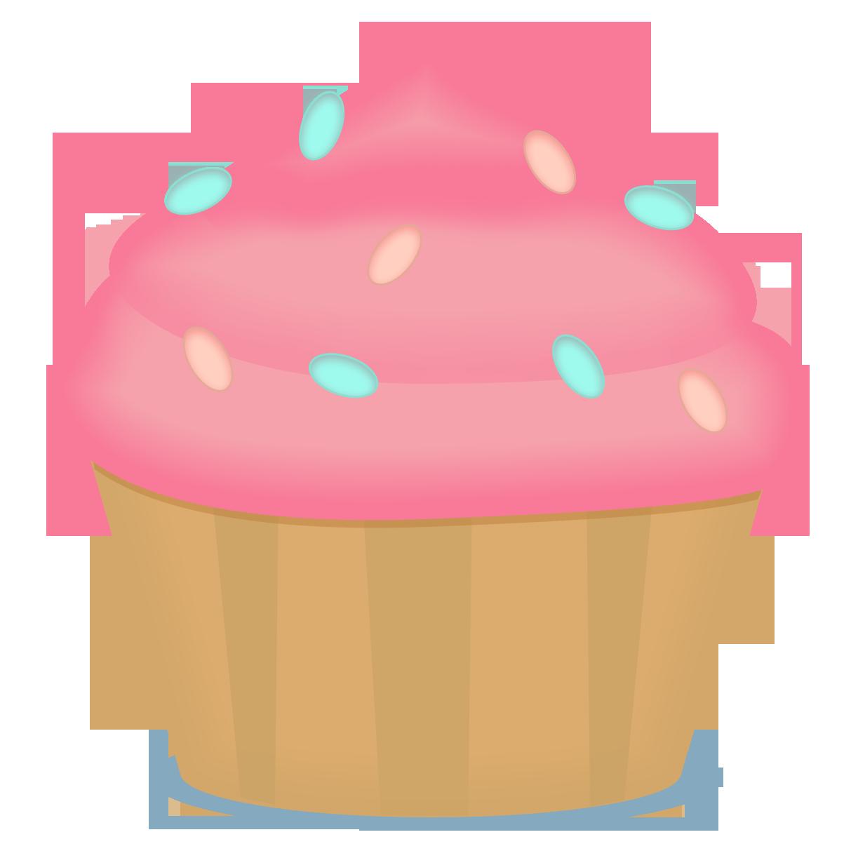 Dessert Border Clipart | Free download best Dessert Border Clipart ... clip free library