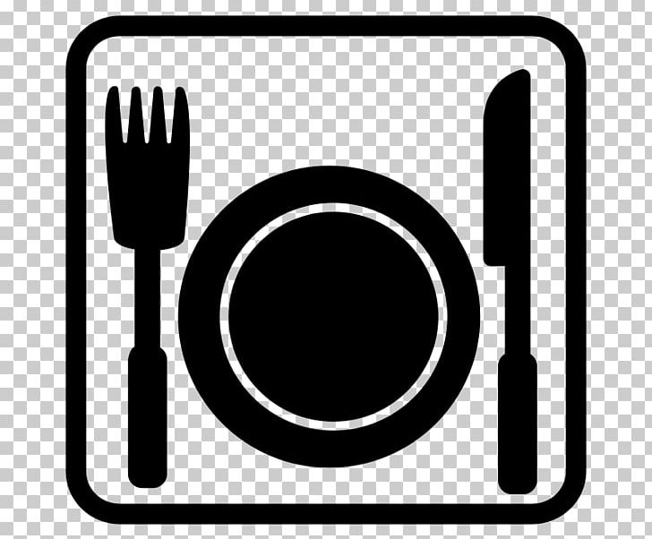 Desserts clipart black and white free buffet picture black and white stock Restaurant Pictogram Buffet Food PNG, Clipart, Black And White ... picture black and white stock