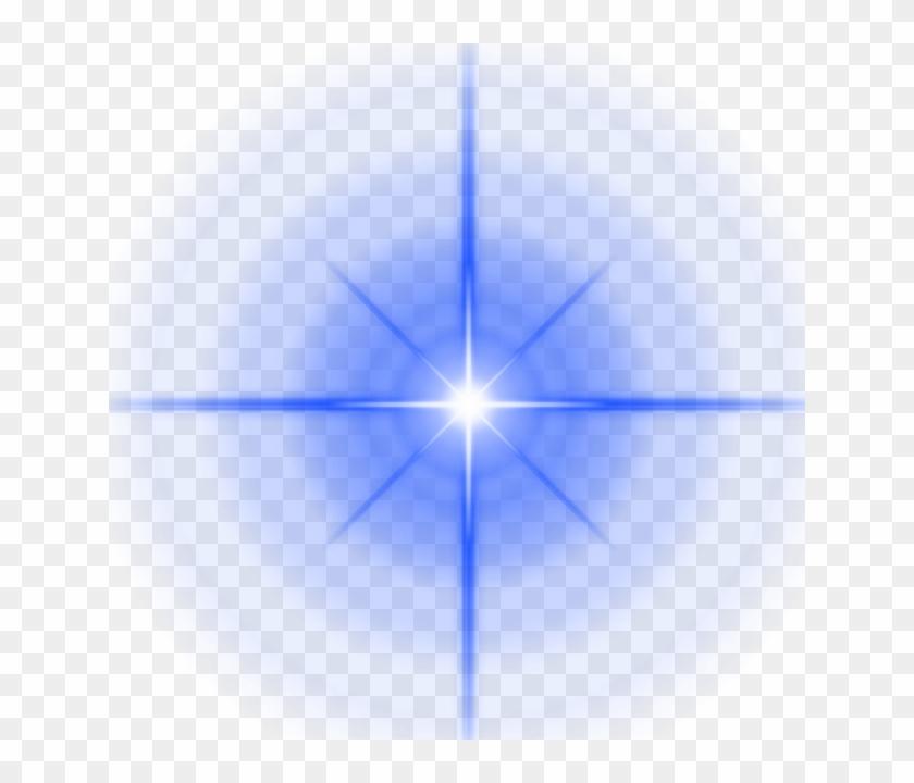 Destellos clipart para photoshop vector freeuse library Star Effect Png - Destellos De Luz En Photoshop, Transparent Png ... vector freeuse library