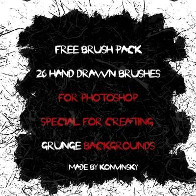Destellos clipart para photoshop clip stock Browse Photoshop Brushes | Resources & Stock Images | DeviantArt clip stock