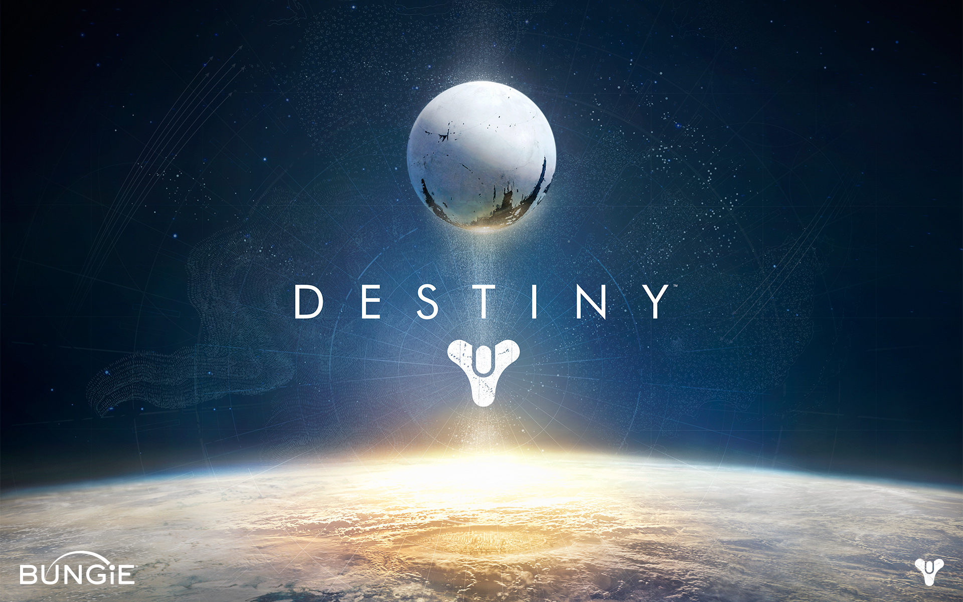 Destiny picture free stock Destiny review | Expert Reviews picture free stock