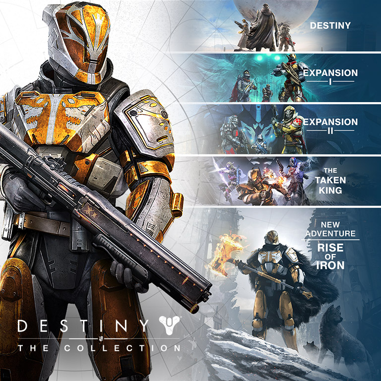 Destiny png black and white download Destiny | Xbox png black and white download
