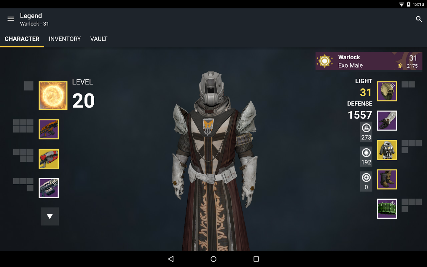 Destiny vector free download Destiny - Android Apps on Google Play vector free download