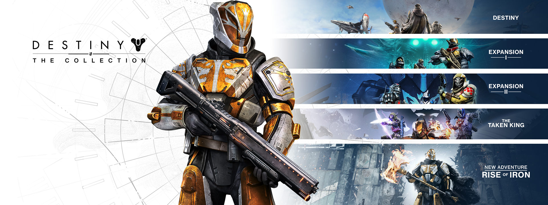 Destiny png freeuse download Destiny | Xbox png freeuse download
