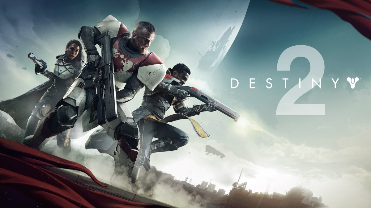 Destiny download Destiny The Game (@DestinyTheGame) | Twitter download