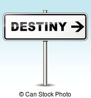 Destiny clip art banner library Destiny Illustrations and Clipart. 2,354 Destiny royalty free ... banner library