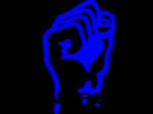 Destiny clip art graphic free Manifest destiny clipart - ClipartFest graphic free