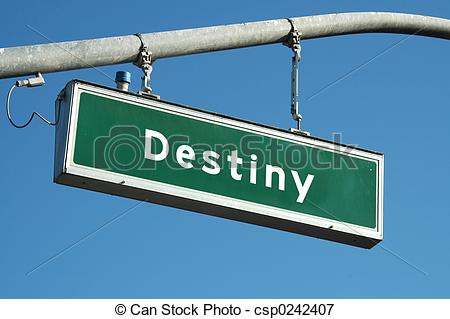 Destiny clip art clip art Stock Illustrations of Destiny sign - Destiny street sign ... clip art