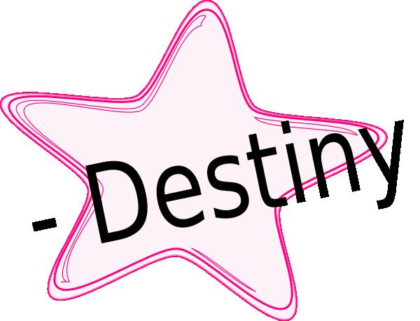 Destiny clip art graphic royalty free Destiny Clipart   Free Download Clip Art   Free Clip Art   on ... graphic royalty free