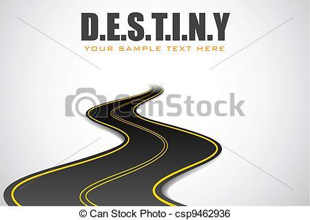 Destiny clip art graphic library Destiny Clip Art Vector and Illustration. 1,045 Destiny clipart ... graphic library
