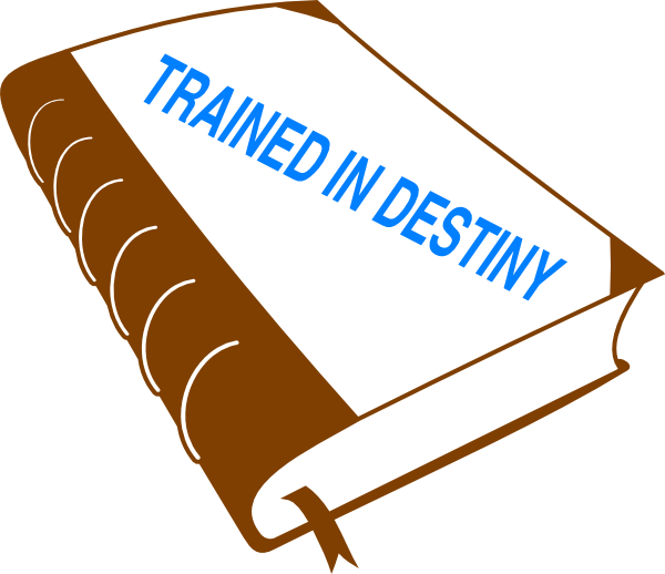 Book clip art at. Destiny clipart
