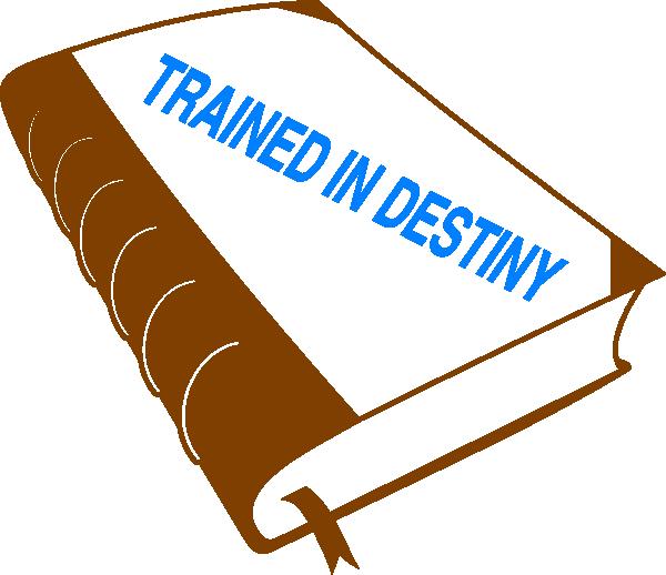 Destiny clipart hd vector royalty free download Book Clip Art at Clker.com - vector clip art online, royalty free ... vector royalty free download